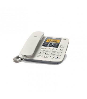 تلفن بیسیم Siemens Gigaset A590 Phone
