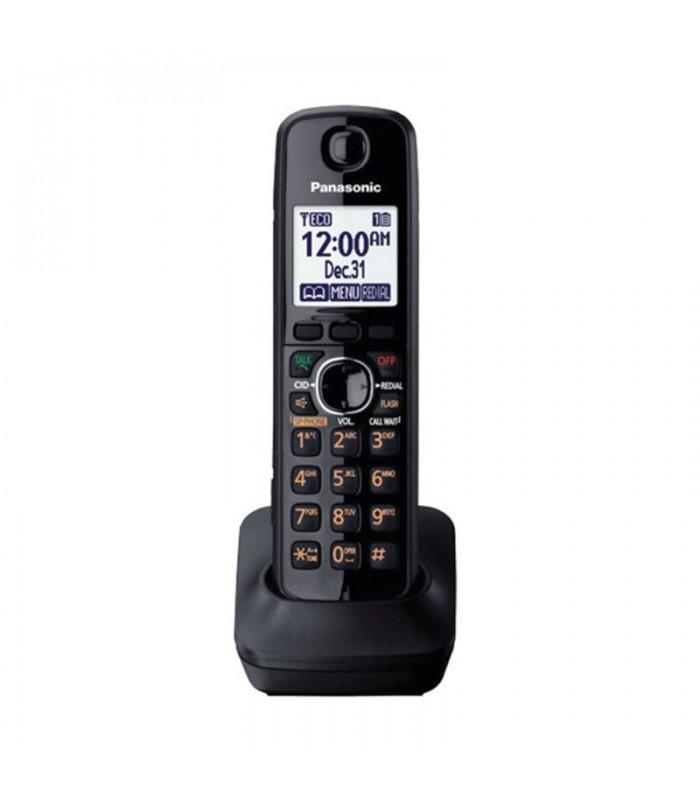 تلفن بی سیم Panasonic KX-TG6671