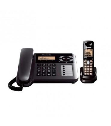تلفن بی سیم Panasonic KX-TG6461