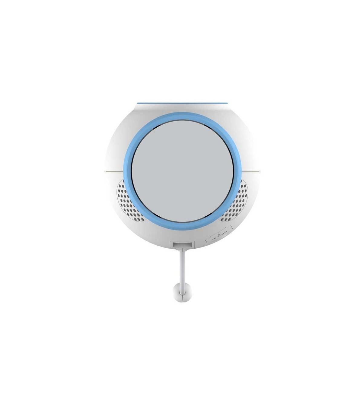 دوربین مراقبت از کودک D-Link DCS-825L Wi-Fi Day/Night HD with Remote Monitoring