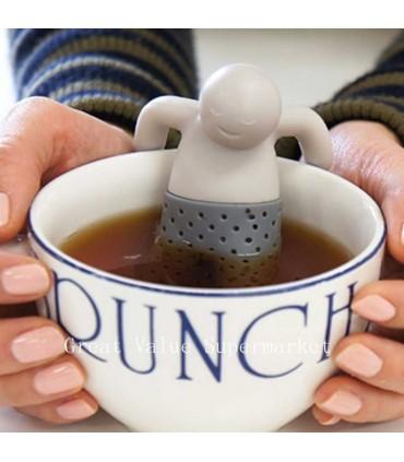 چای ساز مستر تی