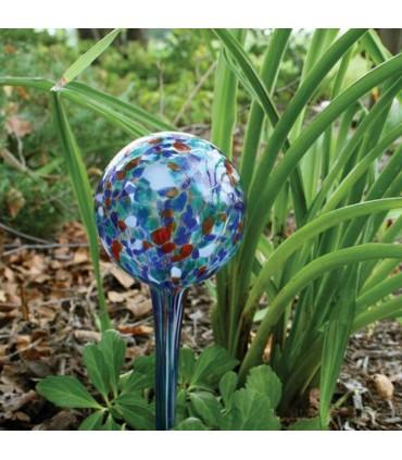 آکوا گلوبز Aqua Globes
