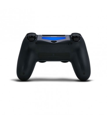 دسته بازی Sony DualShock PS4 Controller