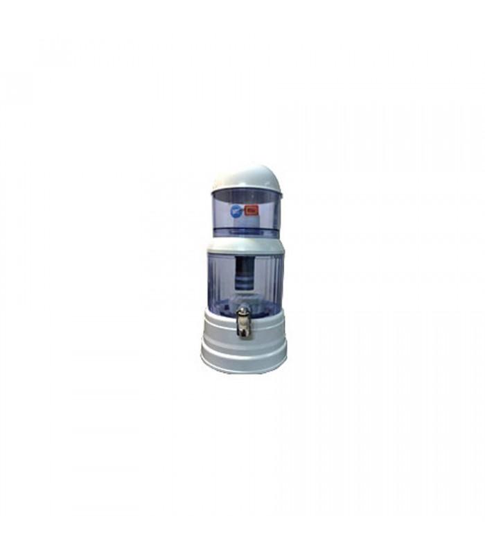دستگاه تصفیه آب واتر پرو MF-520