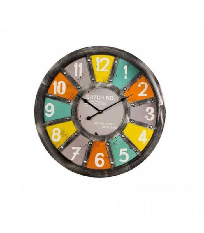 ساعت دیواری KB60 6183B Harmony