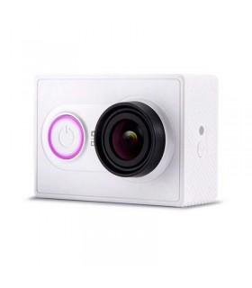 دوربین ورزشی Xiaomi YI
