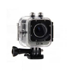 دوربین ورزشیSJCAM M10 WiFi