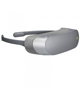 هدست واقعیت مجازی LG VR 360