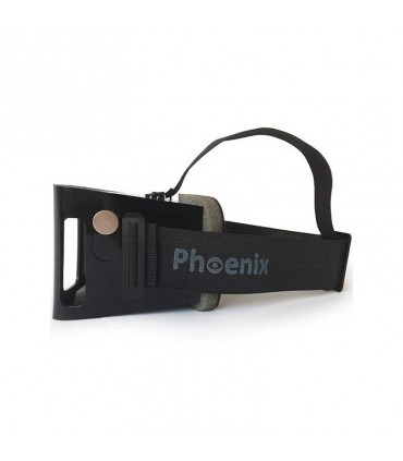 عينك واقعيت مجازي PHOENIX ONE HEADSETE VIRTUAL REALITY