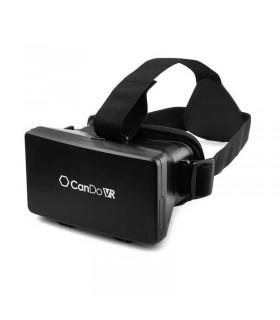 عینک واقعیت مجازی CanDo VR 3D