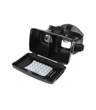 عینک واقعیت مجازی Ritech II