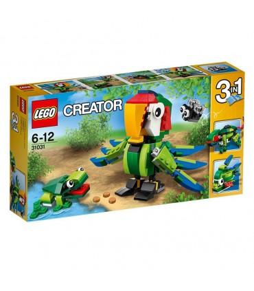 لگو Creator 31031