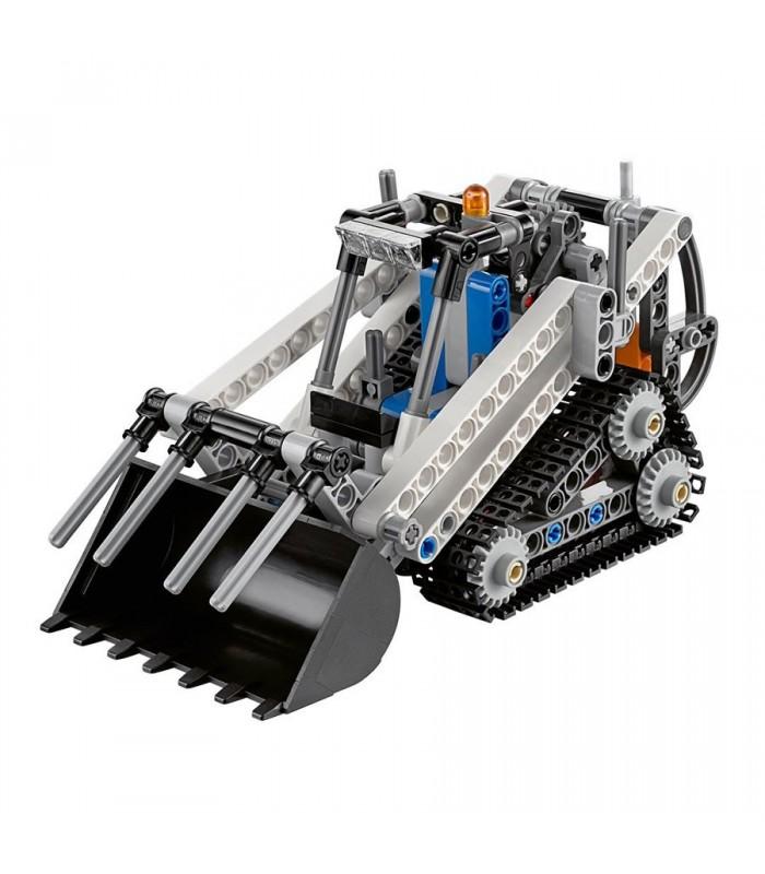 لگو Technic 42032