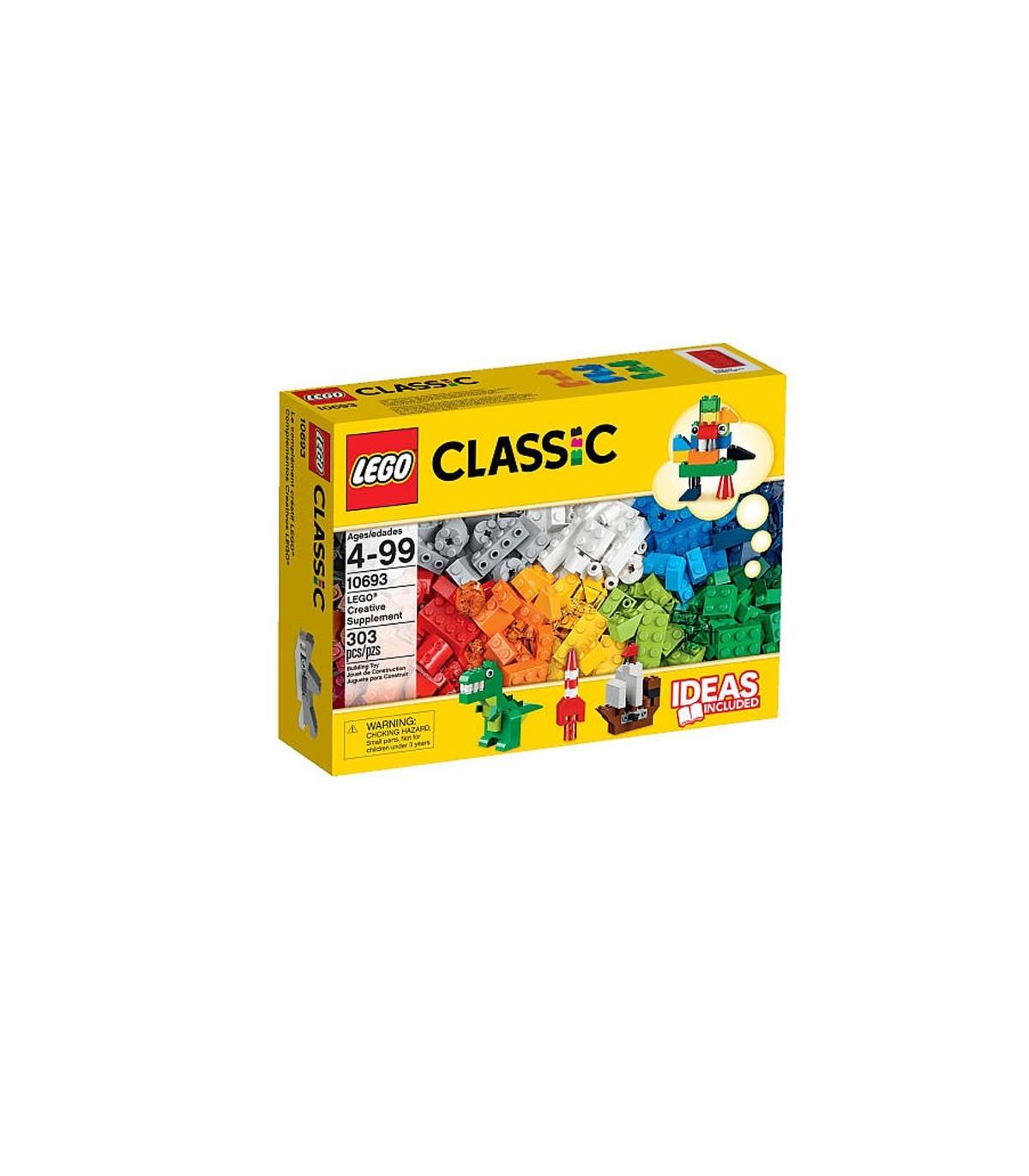 لگو Classic 10693