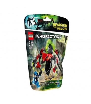 لگو Hero Factory 44024