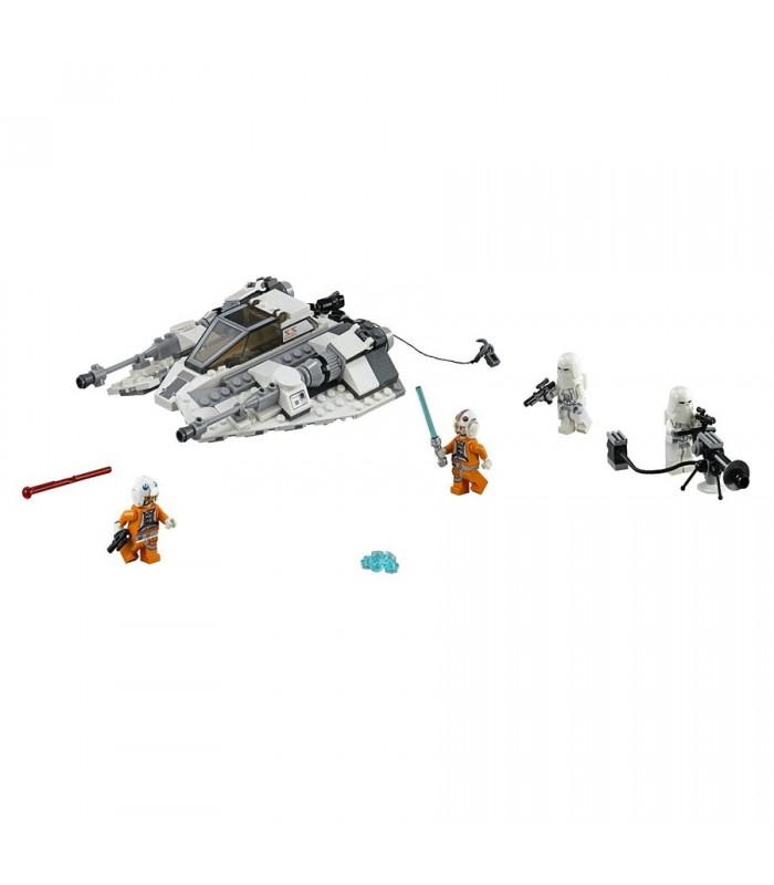 لگو Star Wars 75049