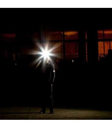 چراغ هد بند LED-748