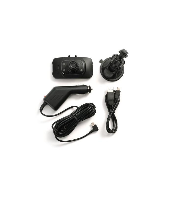 ضبط کننده دیجیتال GS8000L