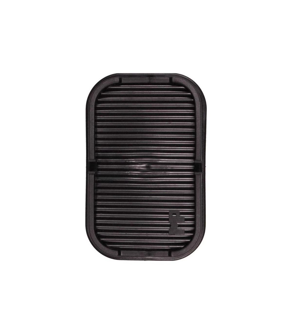 صفحه نگهدارنده موبایل خودرو MP