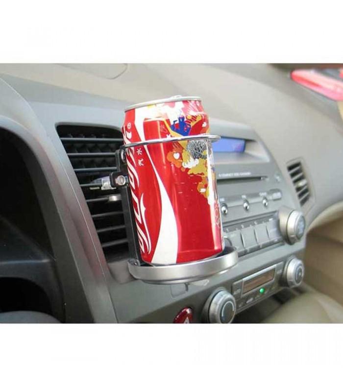 نگهدارنده نوشیدنی خودرو MP