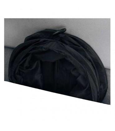 سطل زباله داخل خودرو MP