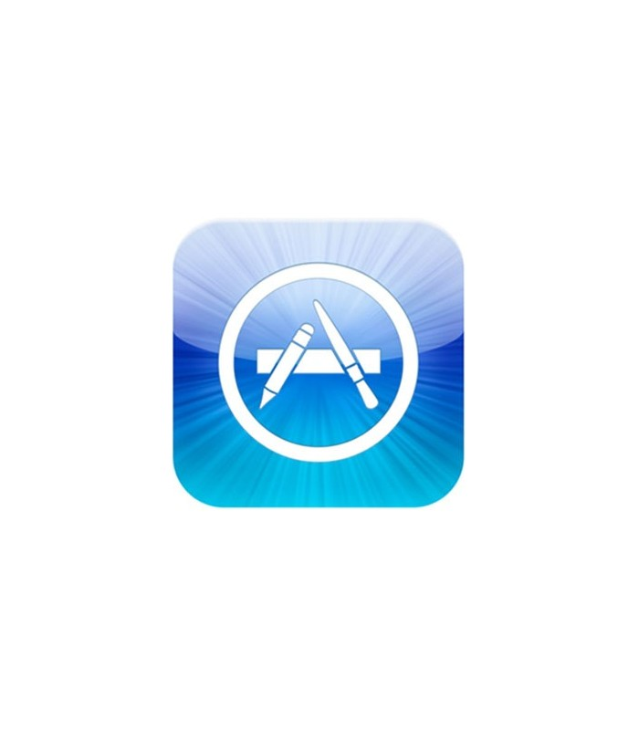 اپل آدي Apple ID