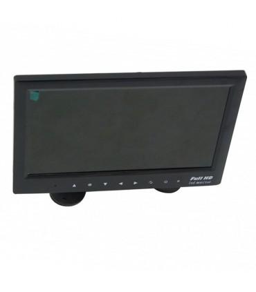 مانیتور خودرو VTC-2075