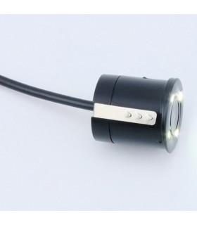 دوربین دنده عقب VTC-1615