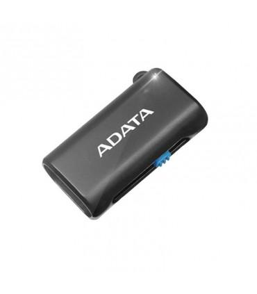رم میکرو اس دی Adata Premier UHS-I U1 Class 10 microSDHC With microReader32GB