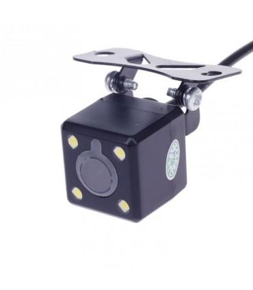 دوربین دنده عقب VTC-1668