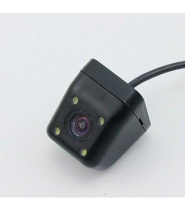 دوربین دنده عقب VTC-1667