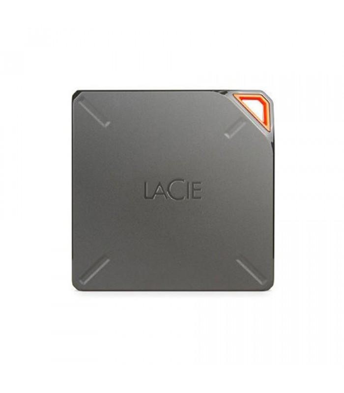 هارد اکسترنال LaCie FUEL Wireless1TB