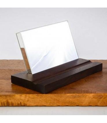 هارد اکسترنال LaCie Mirror Portable 1TB
