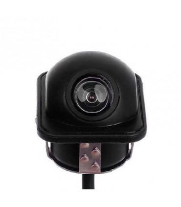 دوربین دنده عقب VTC-1695