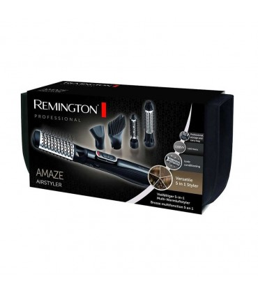 سشوار برس دار Remington  AS1220