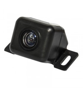 دوربین دنده عقب VTC-1607