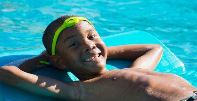 iSwimband -02