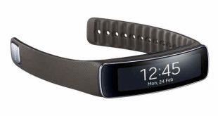 دستبند ورزشی مایکروسافت با ویندوز-01