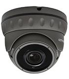 تجهیزات امنیتی و نظارتی