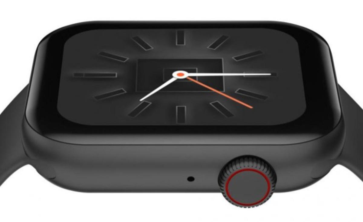 smart watch w13