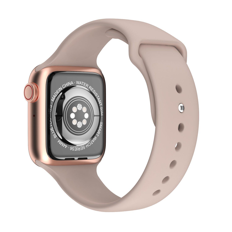 smart watch aw9